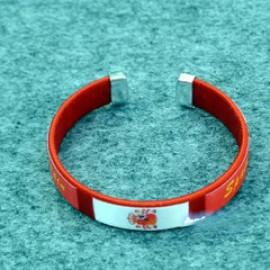 Wristband España