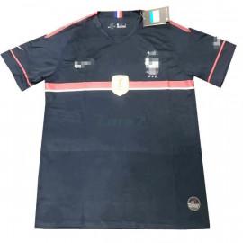 Camiseta Francia 1ª Equipación 2020 Eurocopa