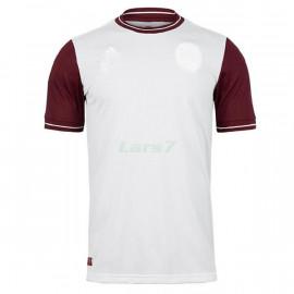 Camiseta Bayern Múnich 120th Aniversario