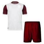 Camiseta Bayern Múnich 120th Aniversario Niño Kit