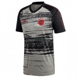 Camiseta Bayern Múnich Pre Match 2020