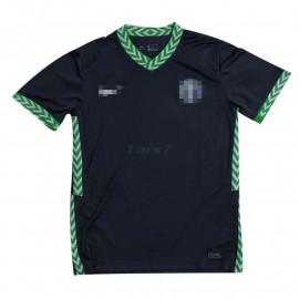 CamisetaNigeria 2ª Equipación2020