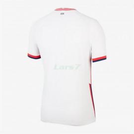 Camiseta EE UU 1ª Equipación 2020