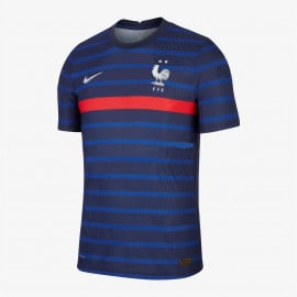 Camiseta Francia 1ª Equipación 2020