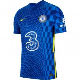 Camiseta Chelsea FC 1ª Equipación 2021/2022