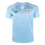 Camiseta Santos FC 3ª Equipación 2021
