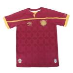 Camiseta Sport Recife 3ª Equipación 2021