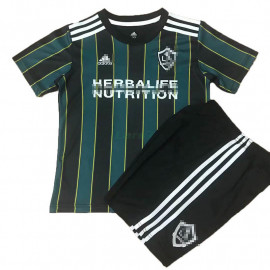 Camiseta La Galaxy 2ª Equipación 2021/2022