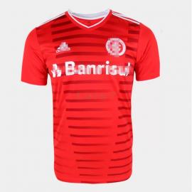 Camiseta SC Internacional 1ª Equipación 2021/2022