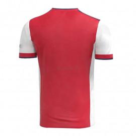 Camiseta Arsenal 1ª Equipación 2021/2022