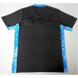 Camiseta de Portero Tigres UANL 2021/2022 Negro