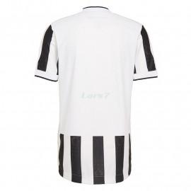 Camiseta Juventud 1ª Equipación 2021/2022