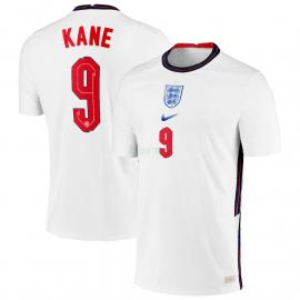 Camiseta KANE 9 Inglaterra 1ª Equipación 2021