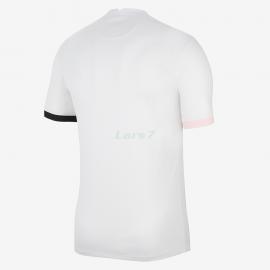 CamisetaPSG 2ª Equipación2021/2022