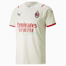 Camiseta AC Milan 2ª Equipación 2021/2022