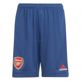 Camiseta Arsenal 3ª Equipación 2021/2022