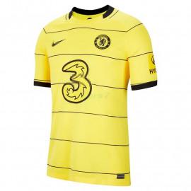 Camiseta Chelsea FC 2ª Equipación 2021/2022