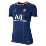 Camiseta PSG Primera Equipación 2021/2022 Mujer