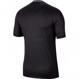 Camiseta PSG 3ª Equipación 2021/2022