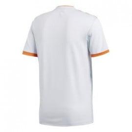 CamisetaEspaña 2ª Equipación2018